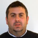 Antonio Ascione
