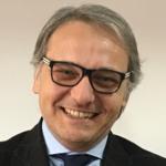 Ciro Iacovelli