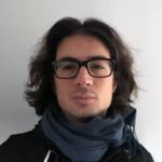 Pasquale Privitera
