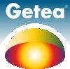 Getea Italia Logo