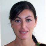 Marianna Bove